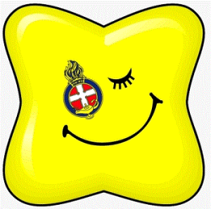 gbni-smiley-transp-png