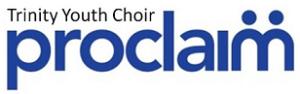 proclaim_logo_2